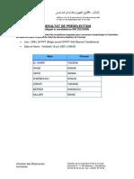 Rsultat_de_prslection_CSFoncier