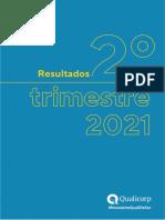 document - 2021-08-11T092039.306
