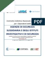 CCNL-SICUREZZA-SUSSIDIARIA-31052017