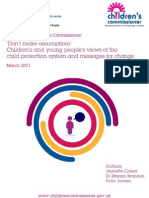 Childrens_and_young_peoples_views_of_the_child_protection_system_