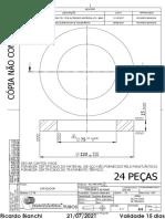 QC76-0003