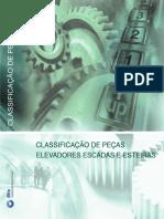 Libro de piezas - OTRAS MARCAS