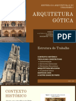 ARQUITETURA_GÓTICA