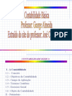 Contabilidade Basica_ppt
