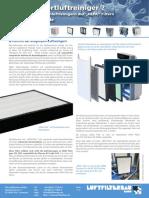 Infobrief-Luftfilterbau-03-21-Importraumluftreiniger