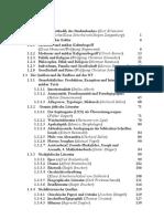 Neues Testament und Antike Kultur (NTAK) Band 1 Prolegomena-Quellen-Geschichte 2004