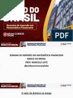 Semana_de_imersao_Banco_do_Brasil_MatematicaFinanceira_Marcelo_Leite