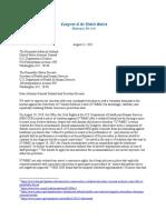 Cotton Lankford UVMMC Letter