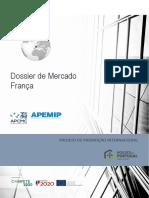 Dossier Mercado Franca