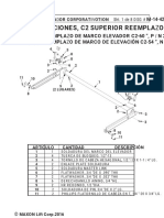 m-14-42-eo17412-c2-60-c2-54.pdf soportes_1618279700919