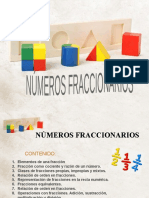 NÚMEROS FRACCIONARIOS 6° 2021 (1)