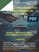IAC01-Modelli_organizzativi