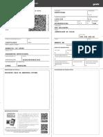 CRLV-e-882021103524878