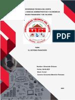 Alexander Briones_ SISTEMA FINANCIERO _26-06-2021