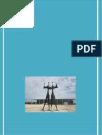 3. Organização Da Administração Pública. Adm. Direta e Indireta. Entes de Cooperação 64