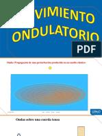 Movimiento Ondulatorio (1)