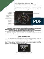 Навигационный Индикатор Hsi