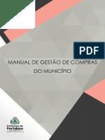 Apostila_ Compras Publicas