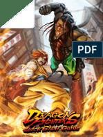 Dragon Fighers - Advanced Musha Shugyo Guida Rapida 1.3 (1)
