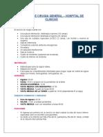 Manual de Servicio de Cirugia General Hc (1)
