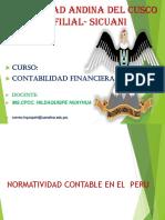Tema Normatividad Contable en El Peru (3)