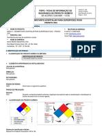 Desinfetante Mirex- RENKO PREMIUM