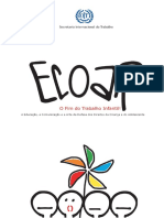 ecoar_publicacao