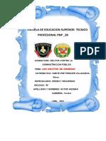 2021_07_27_20_43_22_74147836_DELITOS_DE_COHECHO