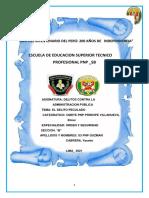 2021_07_21_21_10_45_74147836_DELITO_PECULADO79