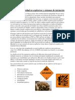 Normas-de-seguridad-en-explosivos-y-sistemas-de-iniciación-RESUMEN