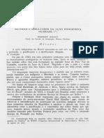 110423-Texto do artigo-198434-1-10-20160128