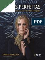 livro-poses-perfeitas-roberto-valenzuela