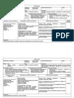 Planeación_ComplementoMatematicas1