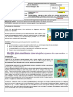 Guía_No.03_II_período_ética_6°_Docentes_de_ética_(virtual)_1