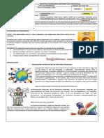 Guía_No.04_II_período_ética_6°_Docentes_de_ética_