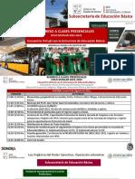 Videoconferencia 2021-08-09 HOY  Regreso a Clase  2021-2022 (1) (1)