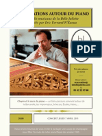 Recital Piano 07 Avril A5