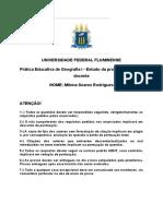 Prova Práticas Educativas I_ Milena Soares (1)