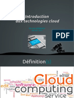 introduction-au-cloud-computing