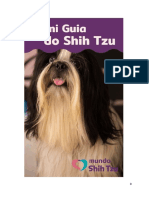 Mini Guia do Shih tzu  (1)