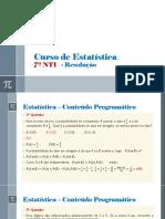 (15-17).06.20.2_5EFT_7ºNTI - Resolução - PDF