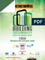 jeddah_brochure