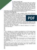 codul penal_1864