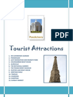 Pondicherry_Tourist_Attractions