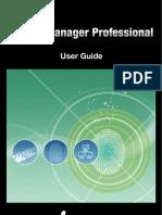 EN AccessManager Professional User Manual DC1-0080A