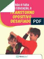 Não-é-Falta-de-Educação-é-TOD