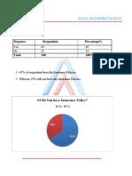 Data Interpretation1