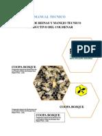 MANUAL TECNICO DE CRIANZA DE REINAS (1)