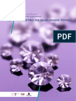 gestaoqualidade_ua03