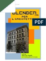 Blender_249_per_l_architettura_creative_commons_ilario_de_angelis